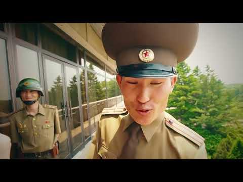 [WATCH] Secret State: Inside North Korea