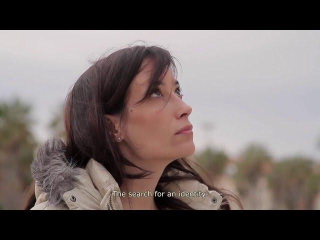 Tus padres volverán - Documental HD