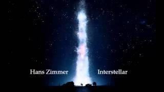 Hans Zimmer - Interstellar Suite
