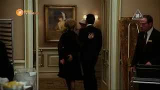 Война Чарли Уилсона - промо трейлер фильма на TV1000 Комедия HD