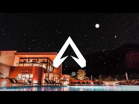 Craig Connelly feat. Kat Marsh - Light The Way (Bryan Kearney Remix)