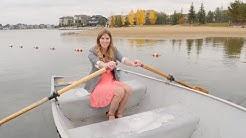 Auburn Bay Calgary - Community Profile