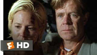 The Cooler  2003  - Drunk Driver Scene  12/12  | Movieclips