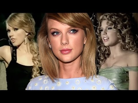 11 Best Taylor Swift Break-Up Lyrics Of ALL Time