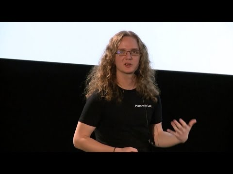 code::dive 2016 conference – Jacek Bochenek – Agility at scale with LeSS