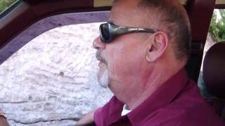 Funniest Taxi Driver In Malta