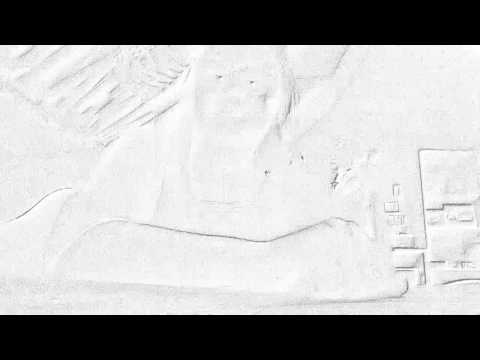 Petite vidéo en retard car elle date du jour de lan (avec Delage durand fageon)