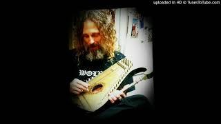 Zither Harp