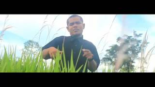 Gambar cover MNUKWAR HIP HOP - SIO ADO (Reggae Version)
