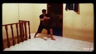 Video Pendekar BARAYA MAENPO SAKARIMA by lana download MP3, 3GP, MP4, WEBM, AVI, FLV November 2018