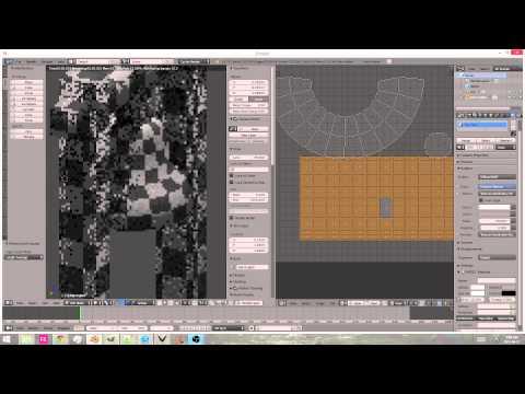 Vlad model review 2 thumbnail