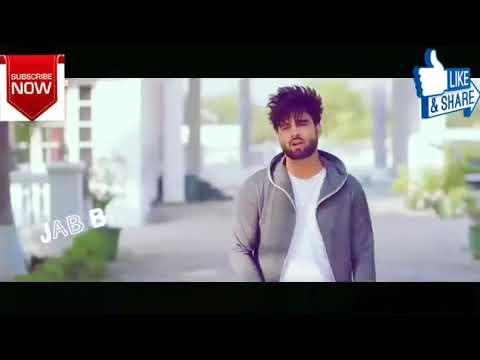 New whatsapp stutas song jab bhi teri yaad aayegi