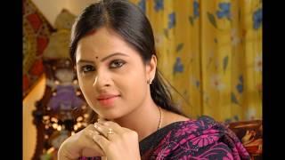 uppu puli karam movie full download tamilrockers 320 kbps