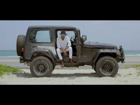Ben Pol ft. Mr Eazi - PHONE (Official Music Video )