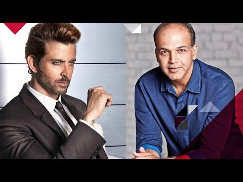 Why Is Hrithik Roshan Upset With Ashutosh Gowariker? | Bollywood News