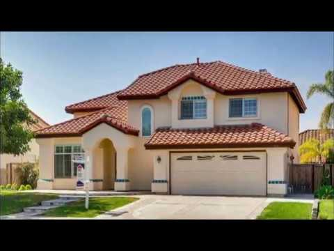 Home For Sale in Oceanside California - 444 Via Cruz