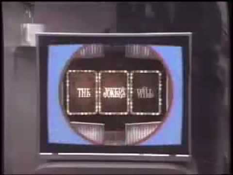 """WMAR """"Let's All Be There"""" Promo 1985"""