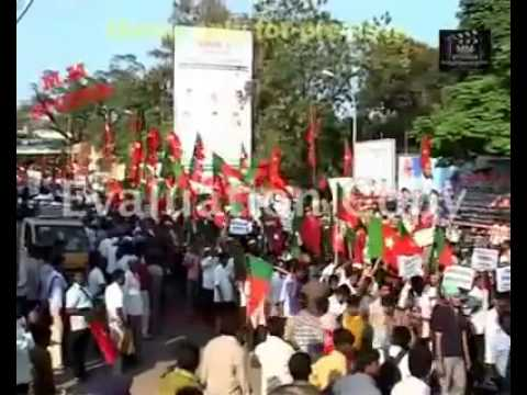 Why SDPI Social Democratic Party of India) Demo Video Share Plz  Facebook