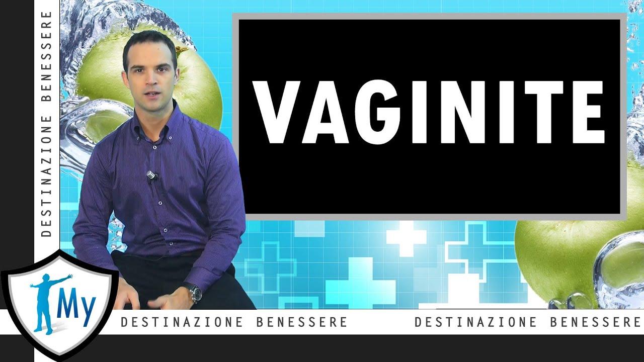 la vaginite da cucciolo provoca minzione frequente