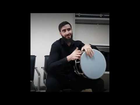 Лучшие доулисты барабанщики Кавказа 2020-the Best Drummers Of The Caucasus 2020