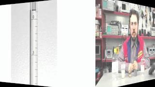 видео Плотность и удельный вес солярки