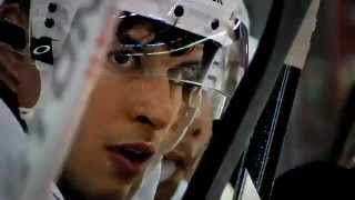 Pittsburgh Penguins Radioactive Imagine Dragons Commercial 2013