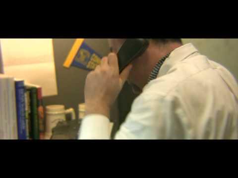 The Highest Bid - A Phone Call