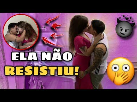 Download 24h SENDO SAFADO COM MINHA NAMORADA 😈🥵 - Casal Tóxico