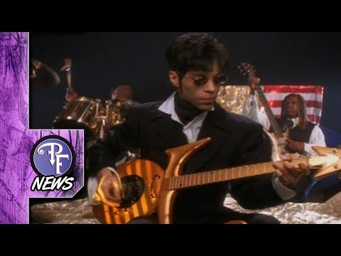 1995-2010 Prince Videos Coming to YouTube!!! (Release Schedule) Mp3