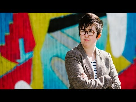Journalist Lyra McKee shot dead during Northern Ireland riot
