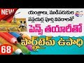 Business ideas in telugu | Start Pen making business at home with Complete details - 68