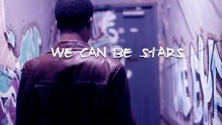 "G - TRUE ""WE CAN BE STARS"" (SHOT BY@BIGKIESE)"
