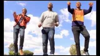 Mohwaduba Mmaphaka Sireletsa Tlhe by Bafana Ba Nkosana