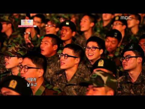 Download lagu gratis Davichi - Love and War, 다비치 - 사랑과 전쟁, Beautiful Concert 20121015 Mp3 terbaik