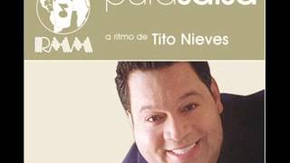 Watch Tito Nieves Amaneci En Tus Brazos video