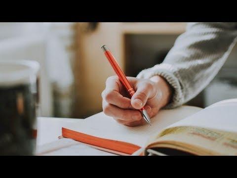 نصائح تساعدك في تحقيق نتائج أفضل بالامتحانات  - نشر قبل 10 ساعة