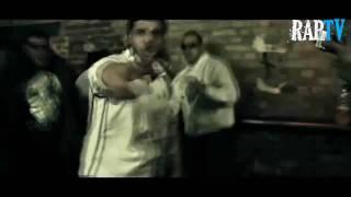 Die Sekte -- Rockstarz (Sido, B-Tight, Alpa Gun,Tony D, Fuhrmann und Bendt