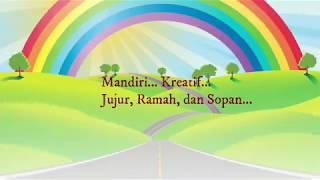 Download lagu Lagu Anak Paud Kabupaten Malang MP3