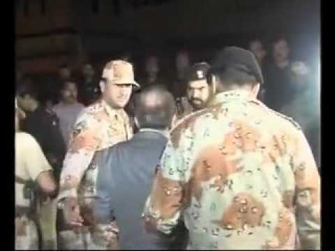 Farooq Sattar & Khuwaja Izhar arrested after hate speech of altaf hussain