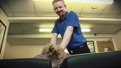 Oldham Chiropractic clinic