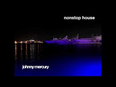 Nonstop House 4