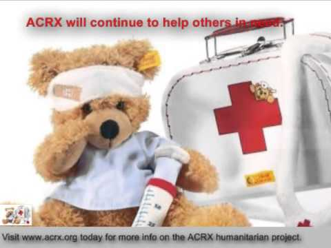 Pharmacy Discount Network Donate Rx Help To Westwood Homes By Charles Myrick