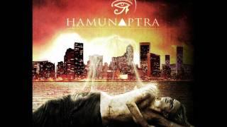 Hamunaptra - Llévate Mi Alma
