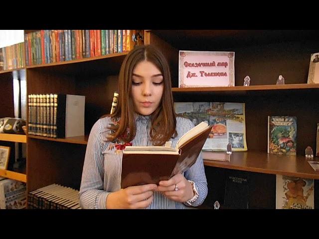 Изображение предпросмотра прочтения – АннаРерих читает произведение «Бессонница» М.И.Цветаевой