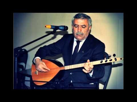 Ozan Emekçi - Vahdetname [Kızılbaş © 2009 Kalan Müzik ]