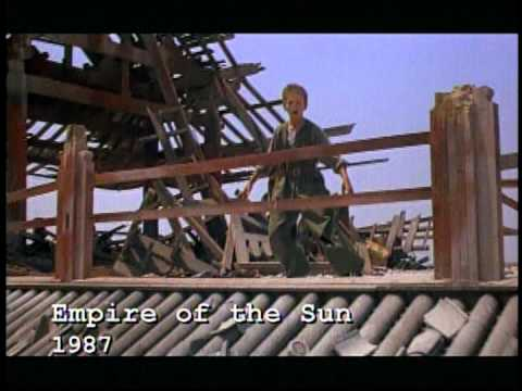 Saving  Private Ryan Mini Documentary