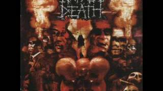 Watch Napalm Death The Great And The Good video