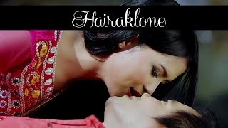 Hairaklone - Official Release