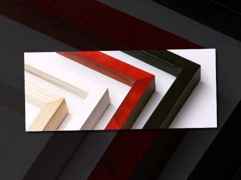 custom framing nyc 866 683 8886 best custom framing in new york