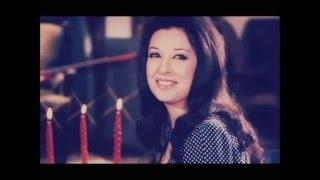 كوكتيل رائع من اجمل الأغاني نجاة الصغيرة ❤❤❤❤  Cocktail songs Najat Al Saghira